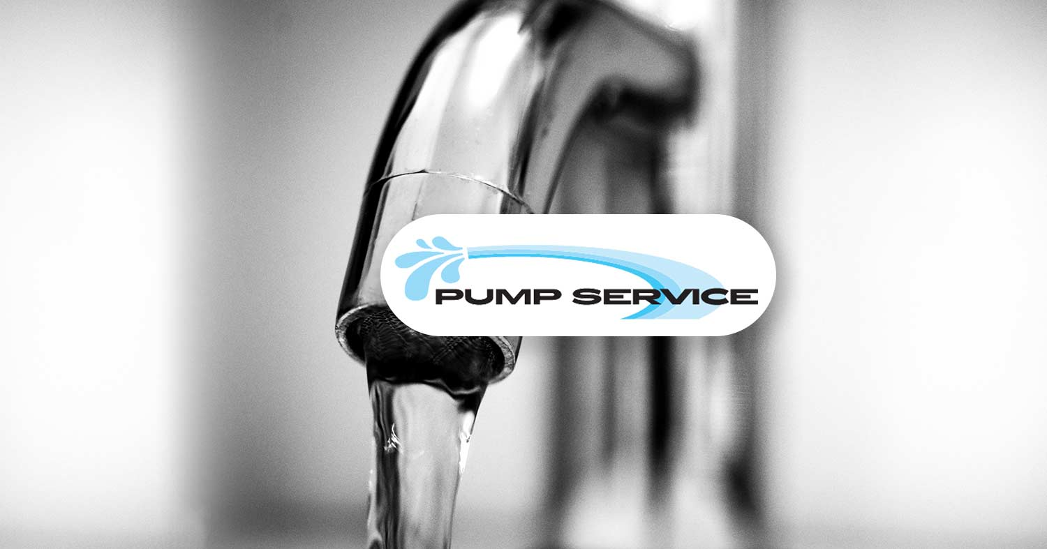 Three Facts You Should Know About Water Pumps