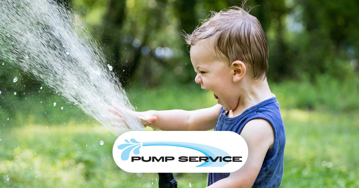 Choosing the Right Shallow Well Pump