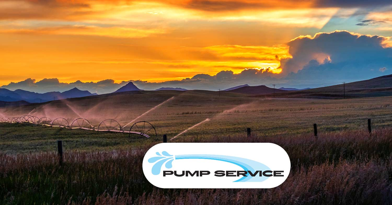Common Causes of Irrigation System Trouble