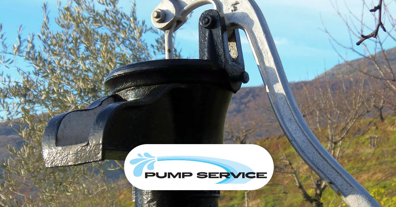 Exploring the Perks of a Constant Pressure Water Pump