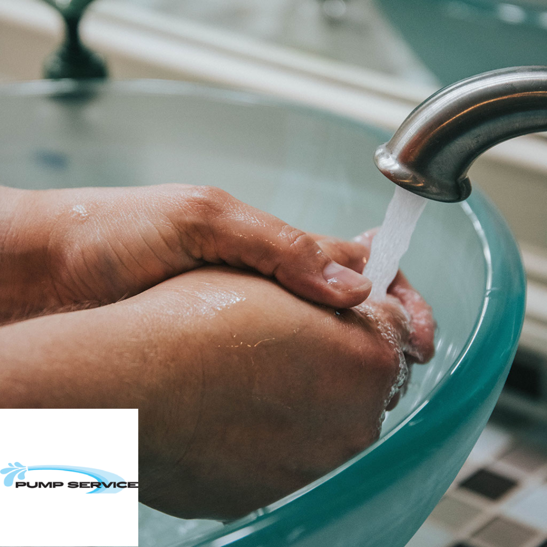 Installing and Caring for Your Well Water System