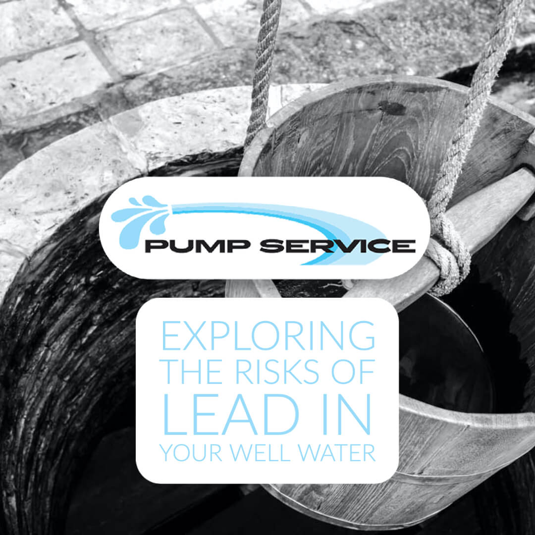 Exploring the Risks of Lead in Your Well Water-2