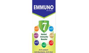 Emmuno