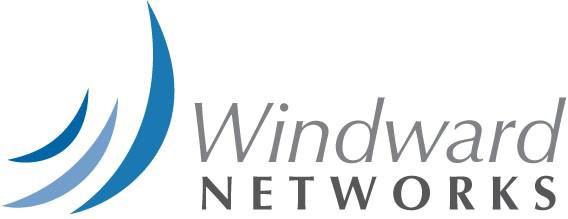 Windward Networks