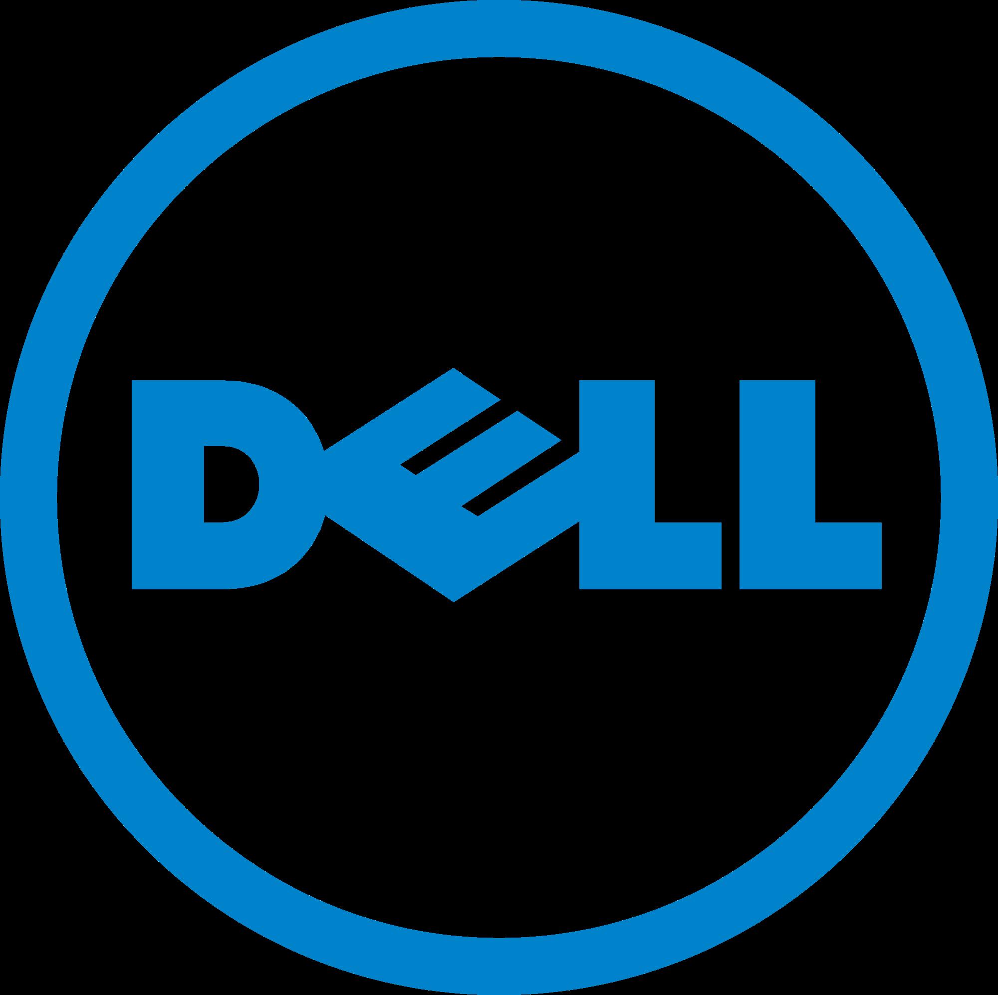 Dell Premiere Partner