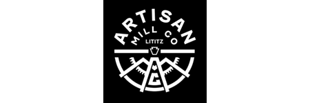Artisan Mill Co