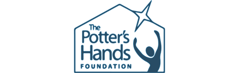 The Potter's Hand Foundation