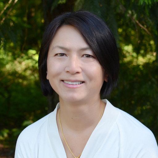 Jun Shan Wey