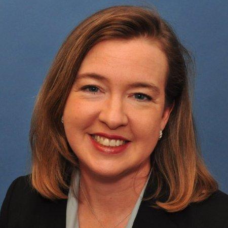 Heidi drivdahl