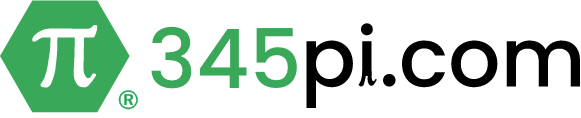 345pi.com
