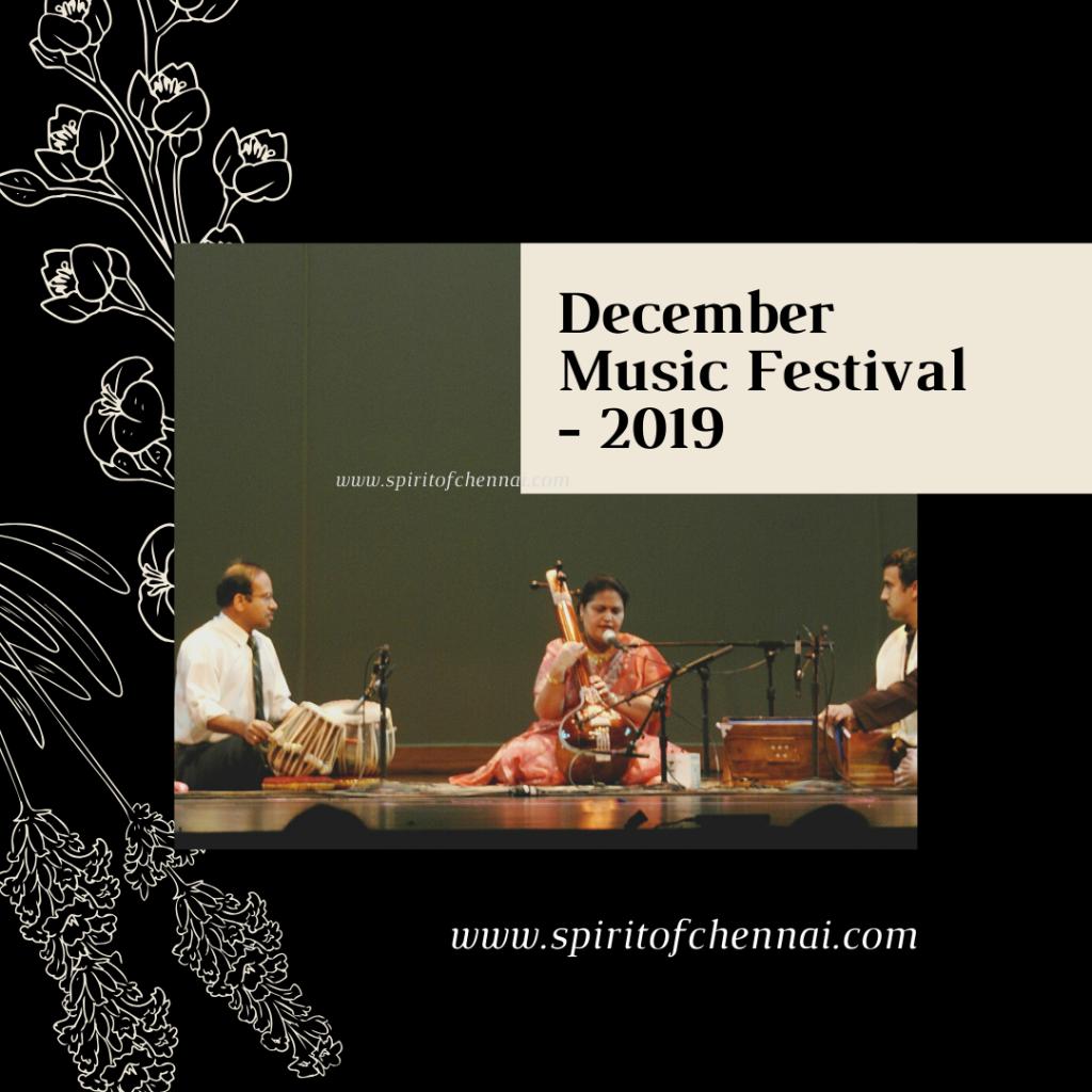 December-Music-Festival