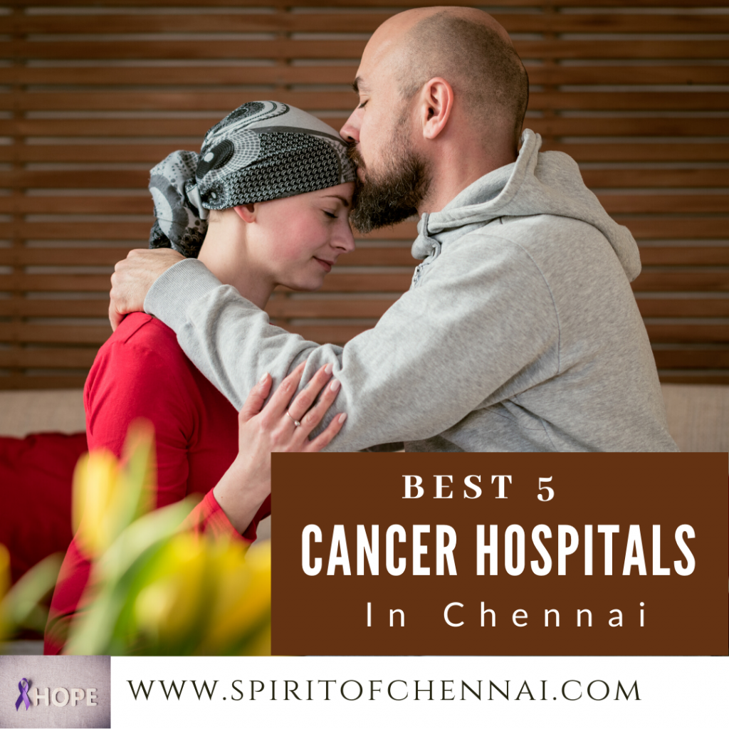 Cancer-Hospital-Chennai
