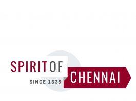 Chennai News Headlines