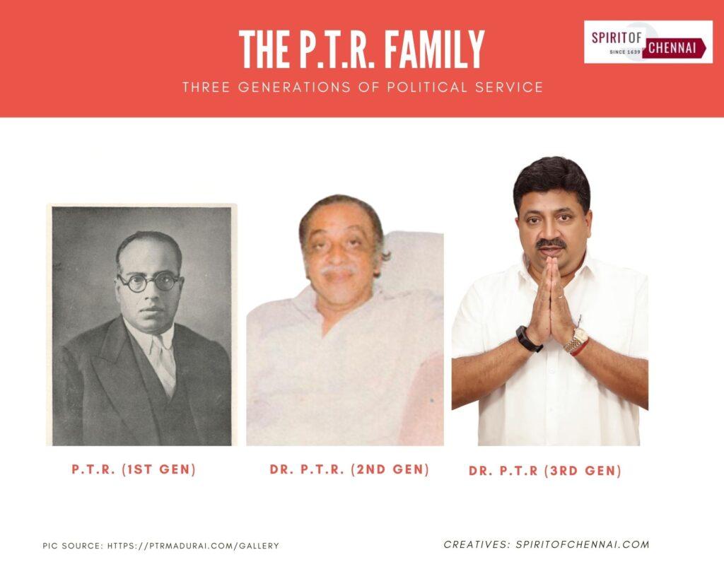 MLA_PTR_Family