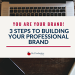 What Are Professional Branding Tools?