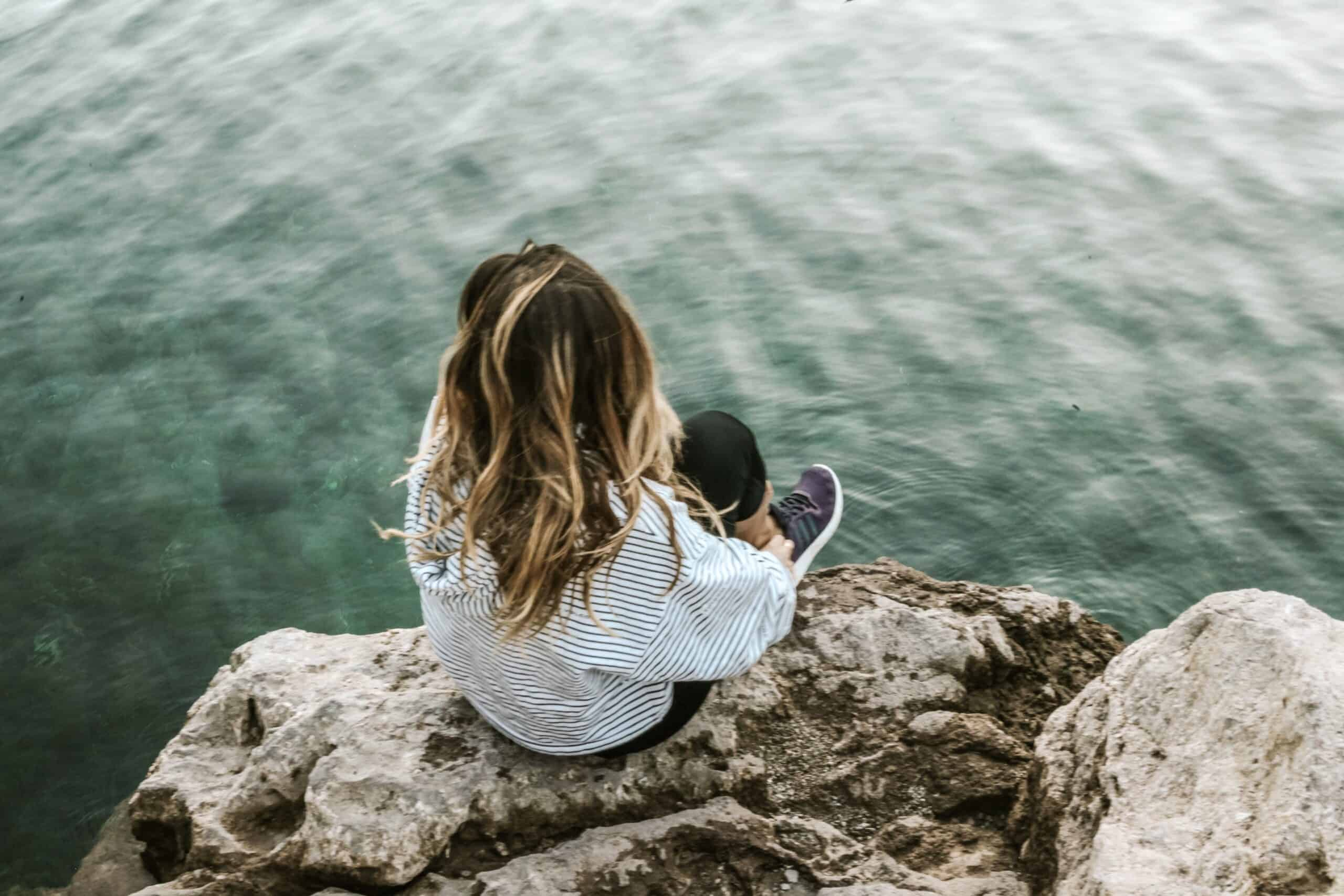 How To Soothe Anxious Attachment Style