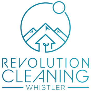 logo-whistler-revolution-cleaning-company