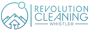 logo-whistler-revolution-cleaning-company-2