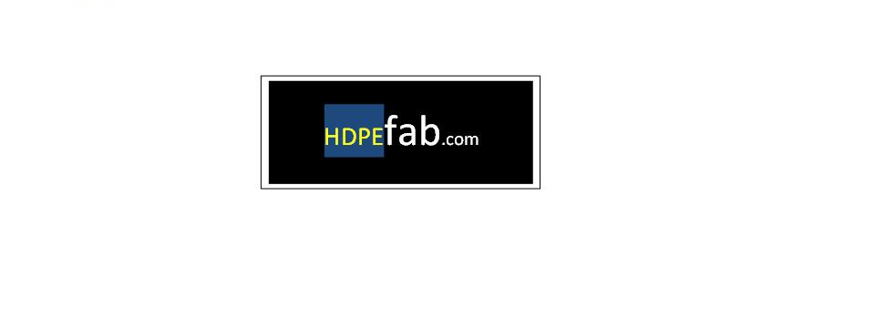 hdpefab.com-slider-LOGO