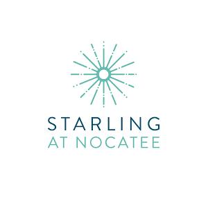 STARLING AR NOCATEE
