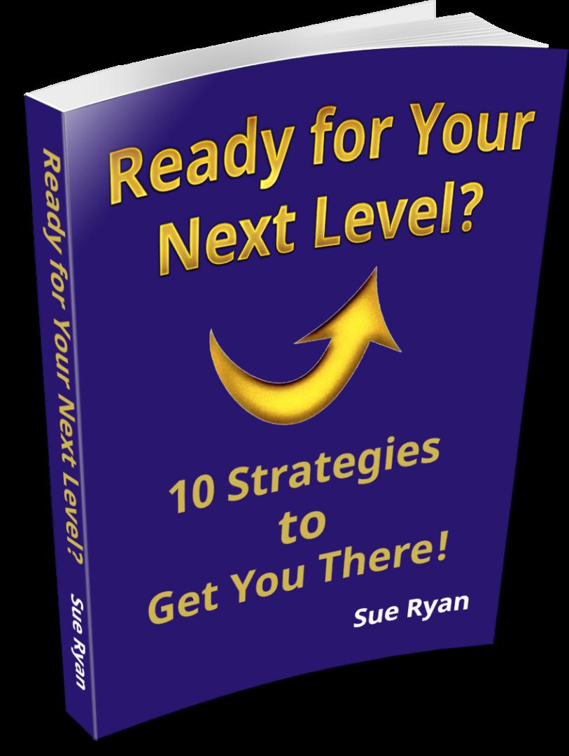 Sue Ryan Solutions