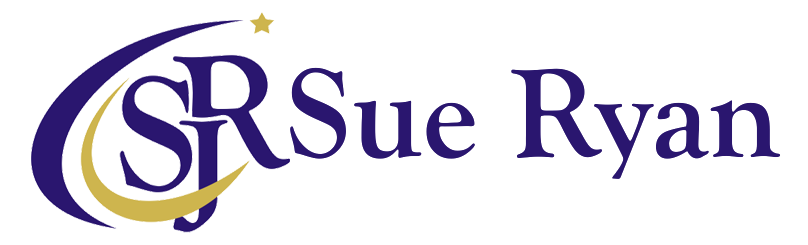 Sue Ryan Solutions