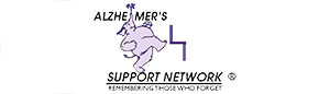 Alzheimer's Support Network