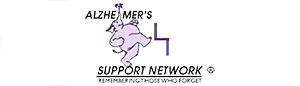 Alzheimer's Support Network