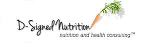 D-Signed Nutrition