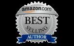 Amazon Best-selling Author