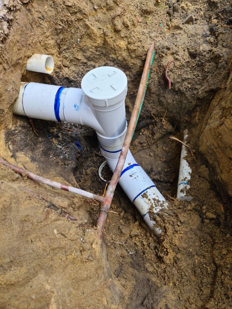 plumbing-perth-1