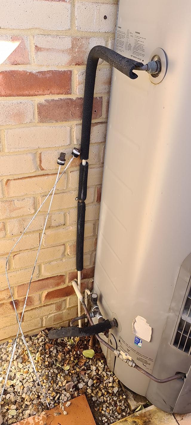 plumbing-perth-3