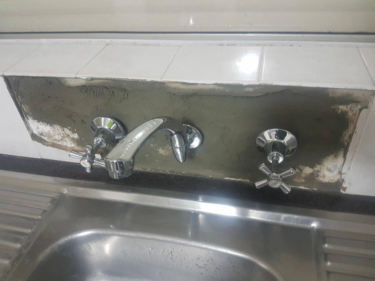 plumbing-perth-6