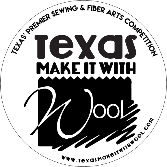 https://texasmakeitwithwool.com/