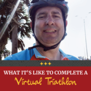 CapTex Virtual Tri Experience Blog