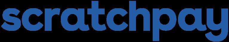 Scratchpay logo