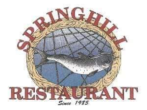 Springhill Catfish