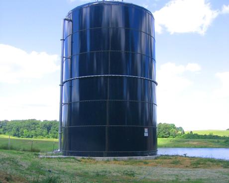 Cap Girardaeu, Missouri 2028SSWT (POTABLE)