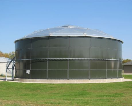 davis-junction-wwtp