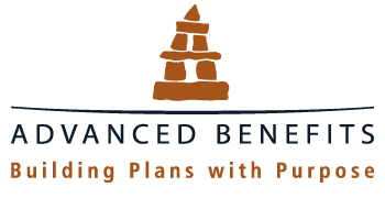 Advanced Benefits Consulting Logo