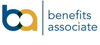 Benefits Associate Logo