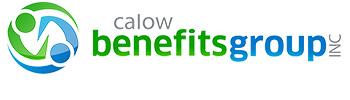 Calow Benefits Group Inc Logo