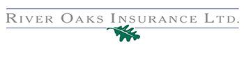 River Oaks Insurance Ltd Logo
