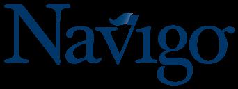 Navigo Financial Solutions Inc Logo