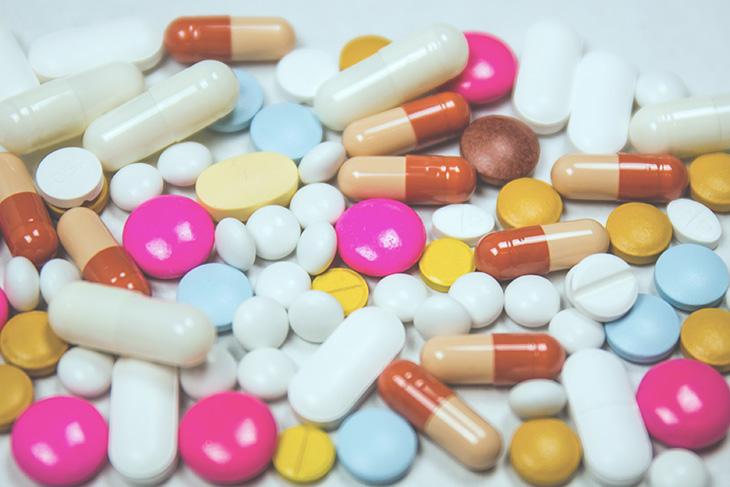 The Advantages of 'Biosimilar' Drugs