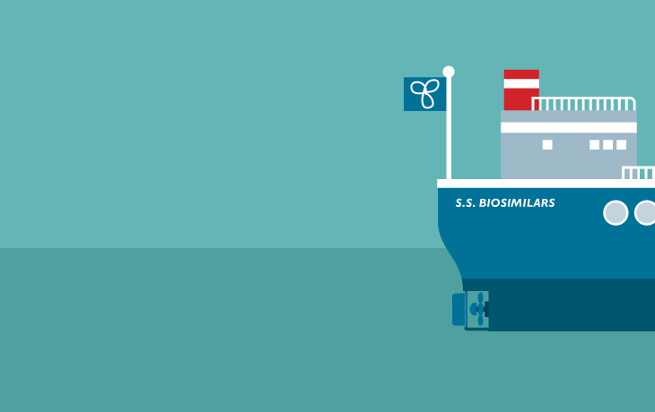 Are We Missing The Boat On Biosimilars?