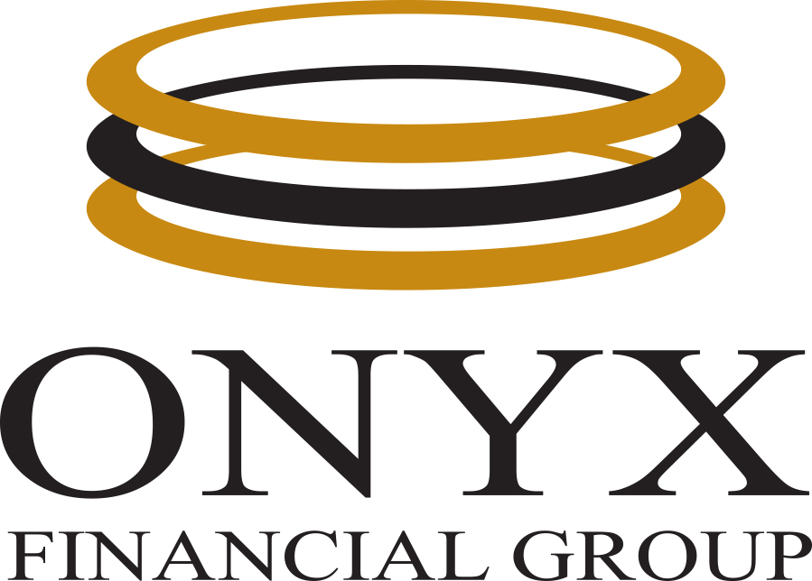 ONYX Financial Group Logo