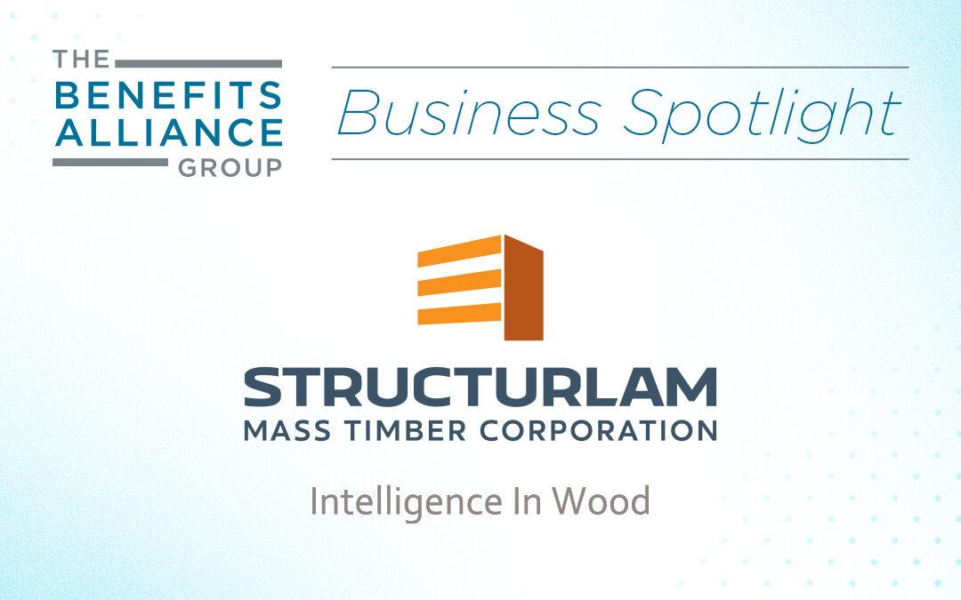 Structurlam-Spotlight-case-study-employee-benefits-CapriCMW