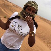 Girls Gossip and Women Network in Dubai