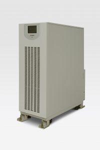 Single Phase 6 to 12 kVA - Maintenance Bypass Equipment
